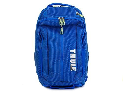 728ff60d4446 THULE スーリー TCBP317 COBALT Thule Crossover Backpack 25L ノートパソコン用バックパック [並行輸入