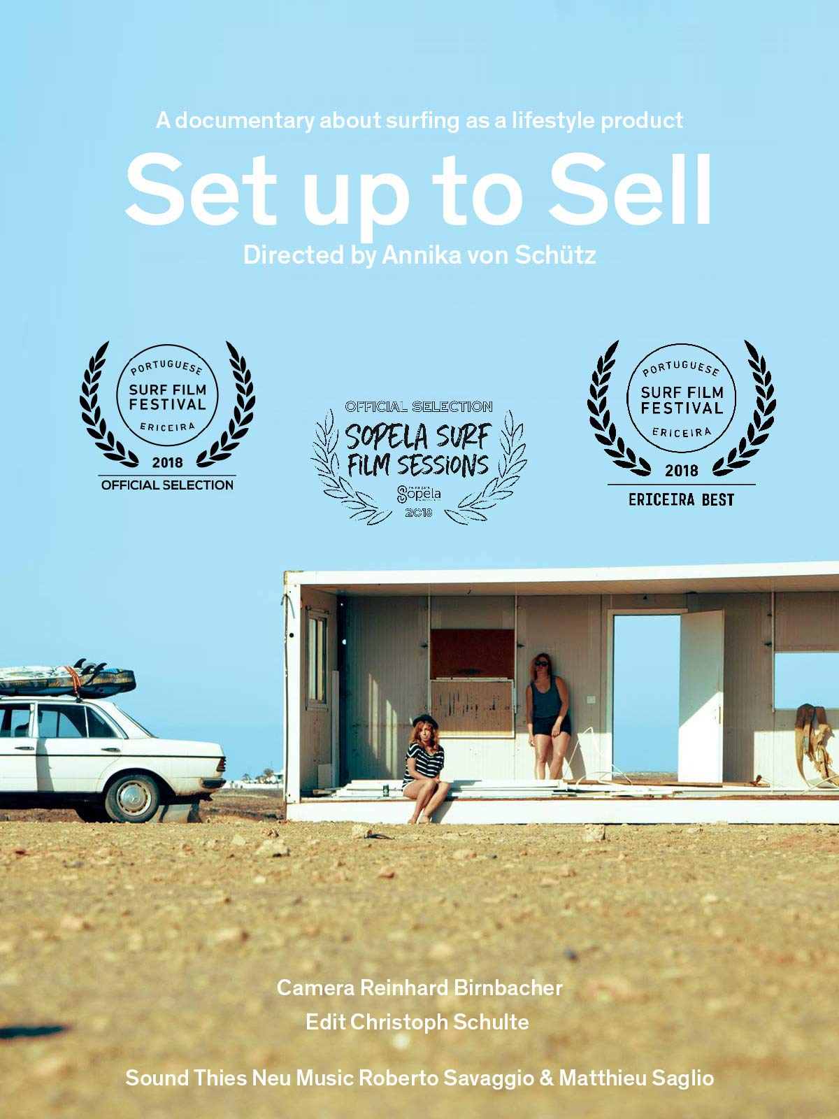 Set Up to Sell on Amazon Prime Video UK