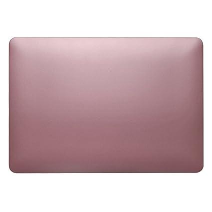 Amazoncom Unghii Macbook Pro 15 Release 2016 Case A1707 Smooth