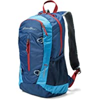 Eddie Bauer Unisex-Adult Stowaway 20L Packable Pack (True Blue)