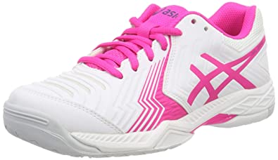 ASICS Damen Gel-Game 6 Tennisschuhe