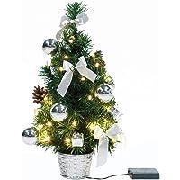 EFORINK - Sapin de Noël Artificiel