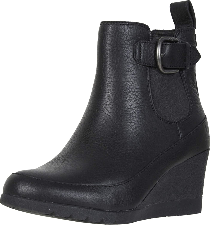 Amazon.com | UGG Women's Arleta Boot