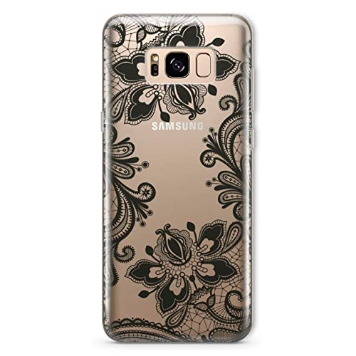 best website 009c6 87c81 Amazon.com: Modo Samsung Case Clear Protective Cover for Samsung ...