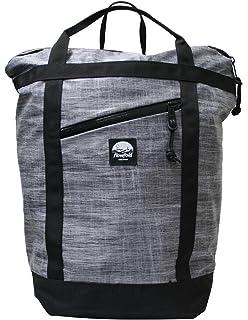 ec784e5fc496 Amazon.com  Flowfold Cordura Porter 16L Tote Bag - Made in USA  Shoes