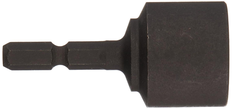 Hitachi 996176 21//32Hex Nutsetter 2-1//2Long