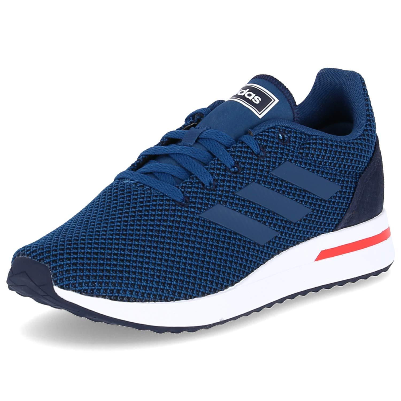 Adidas Herren Run70s Laufschuhe Blau Ink Legend Marine Active rot, rot, rot, 44 2 3 EU 4e4d93