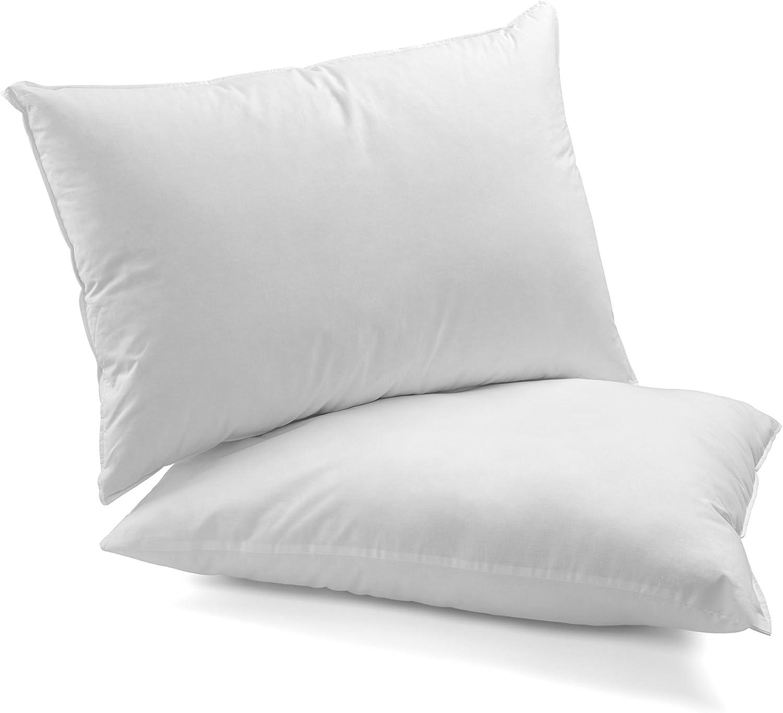 Almohada de 50 cm