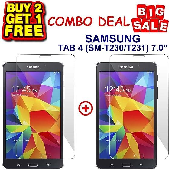 Hard Reset Samsung Tab Sm T231 Hard Reset SAMSUNG T231