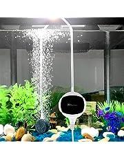 pompes air pour aquarium. Black Bedroom Furniture Sets. Home Design Ideas