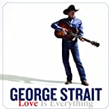 George Strait [Import allemand]