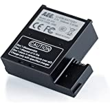 PNJ Cam D33 Batterie rechargeable 1500 mAh pour AEE MagiCam
