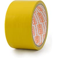 Boma - B47008700011 - Cinta de tela adhesiva