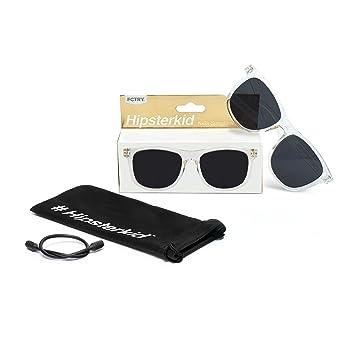 Amazon.com: Gafas de sol polarizadas para bebés, de 3 a 6 ...