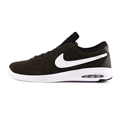 2de4dd5eb3 Image Unavailable. Image not available for. Color: Nike SB AIR MAX Bruin  Vapor ...