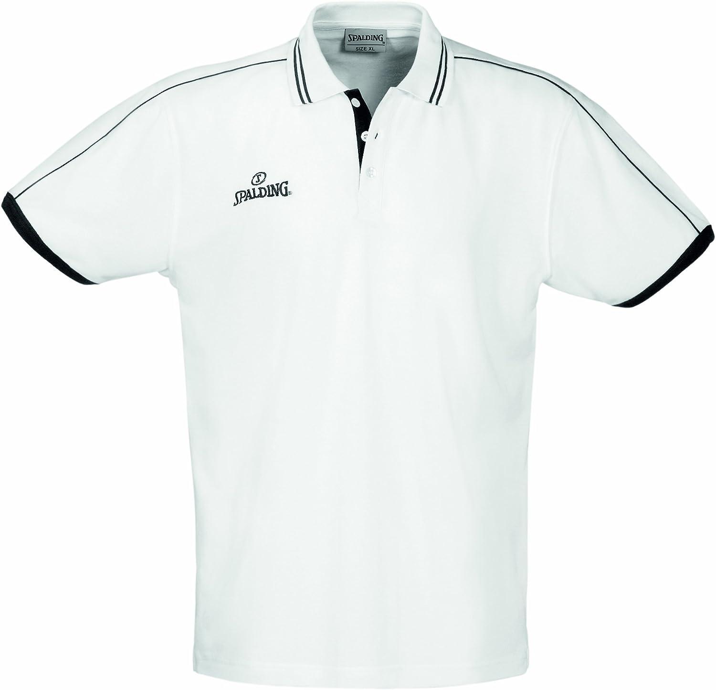 Spalding, Maglietta per squadra & Set Polo 300279701