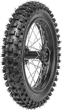 14 90 100 Heavy duty Back Tyre for