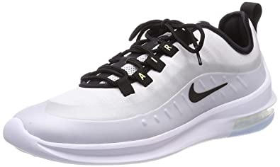 wholesale dealer 9fd46 56dc5 Nike Herren Air Max Axis Premium Laufschuhe: Amazon.de: Schuhe ...
