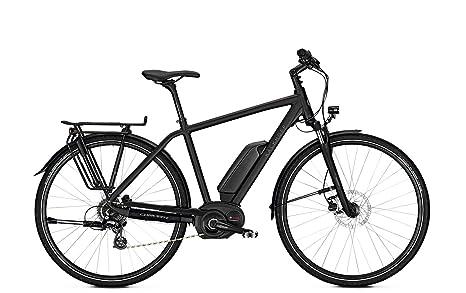 4c078c8c7219d3 Kalkhoff E-Bike Voyager B8 Move 8G 13