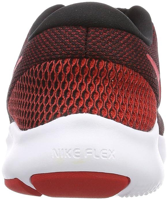 detailed look 46825 209ba Nike Flex Experience RN 7, Zapatillas de Running para Hombre  Amazon.es   Zapatos y complementos