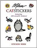Cat: B. Kliban: 9780911104547: Amazon.com: Books