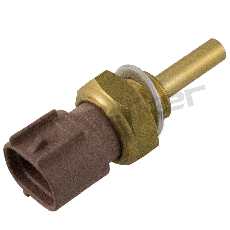 Walker Products 211-1116 Engine Coolant Temperature Sensor