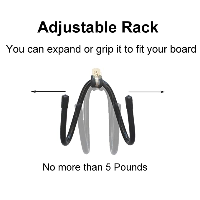 Amazon.com: YYST Hard Hat Rack Hard Hat Holder Storage ...