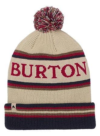 Burton Gorro de Buceo: Amazon.es: Ropa y accesorios