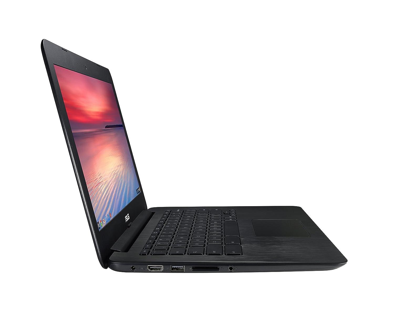 Laptop samsung 300e precio mexico - Amazon Com Asus Chromebook C300ma 13 3 Inch Intel Celeron 2 Gb 16gb Ssd Black Computers Accessories