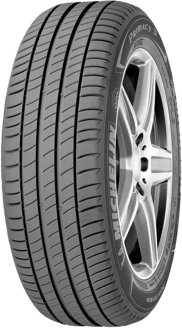 Reifen Sommer Michelin Primacy 3 245 40 R19 98y Xl Moe Mo Zp Acoustic Mi El Bsw Auto