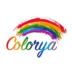 Colorya