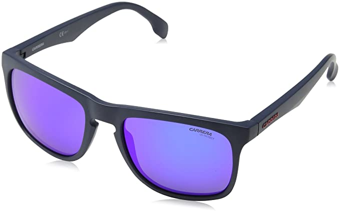 b81787a862b Carrera Unisex - Adults 5043 S Z0 Sunglasses