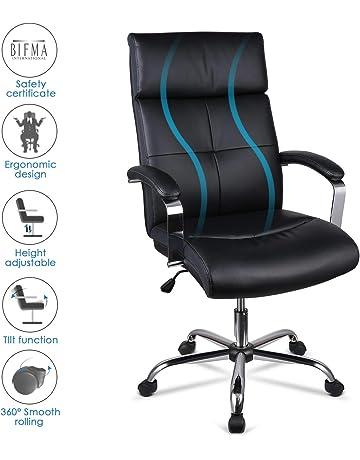 Mobiliario de oficina | Amazon.es