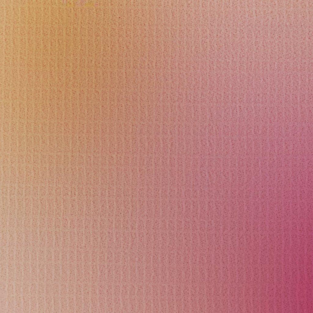 Anself Paravent Raumteiler mit Holzrahmen 240cmx180cm 6-teilig 6-teilig 6-teilig Blumen bcb0a6
