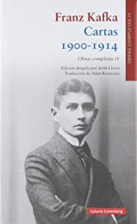 Diarios (1910-1913): Amazon.es: Franz Kafka: Libros