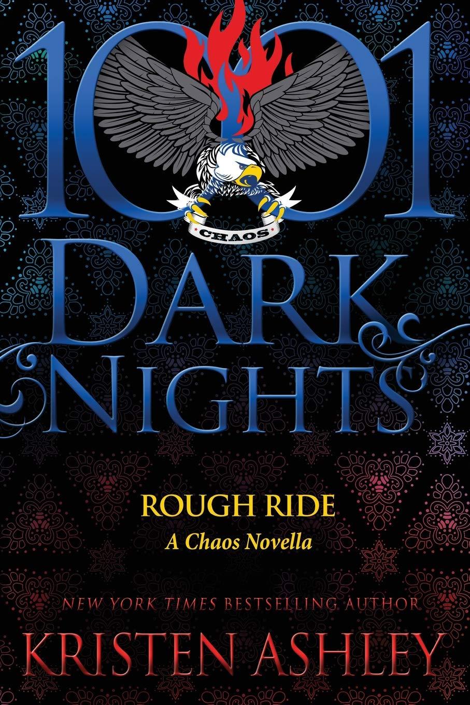 Rough Ride: A Chaos Novella PDF