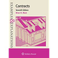 Examples & Explanations for Contracts