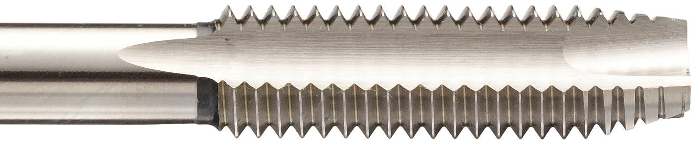 Union Butterfield 1585 UNF High-Speed Steel Spiral Point Tap