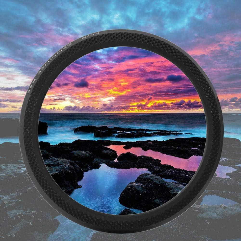 Meijunter Neutral Density Camera Filter Lens Protector HD ND32 for DJI Zenmuse X4S//Inspire 2