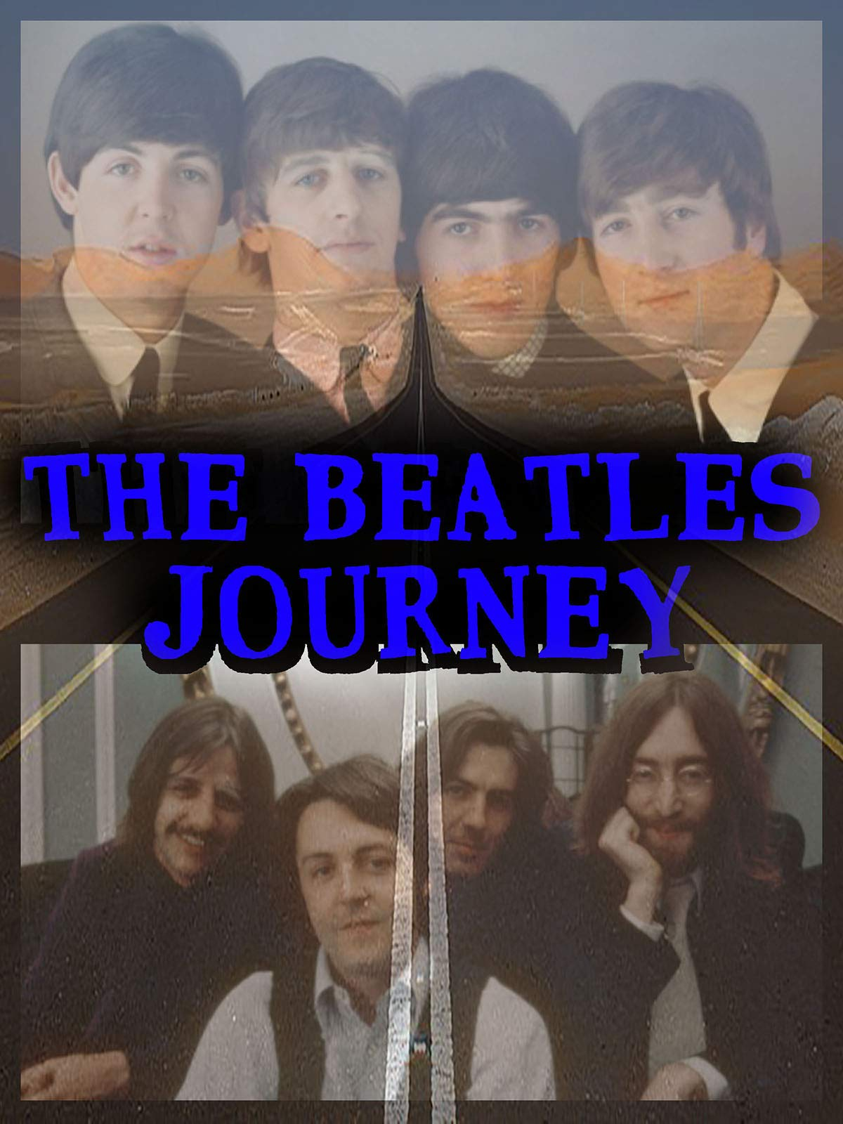 The Beatles Journey