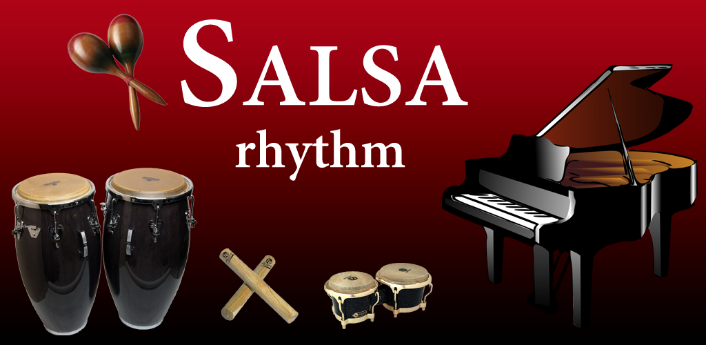 Amazon.com: Salsa Rhythm: Appstore for Android