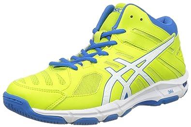 vendita scarpe asics volley