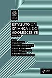 Estatuto da Criança e do Adolescente (Legislação)