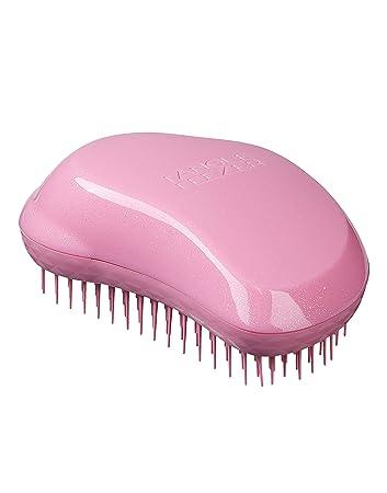Tangle Teezer The Original Detangling Hairbrush, Disney Princess-Best-Popular-Product