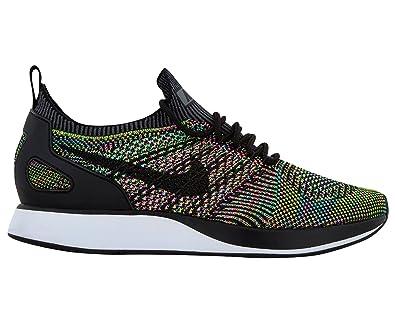 Nike Women's Air Zoom Mariah Flyknit Racer Casual Shoes