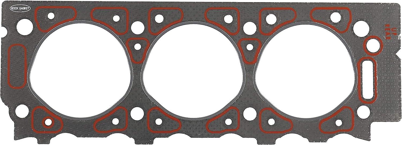 DNJ HG4142L Left Graphite Head Gasket For 91-08 Mazda B3000 3.0L V6 OHV