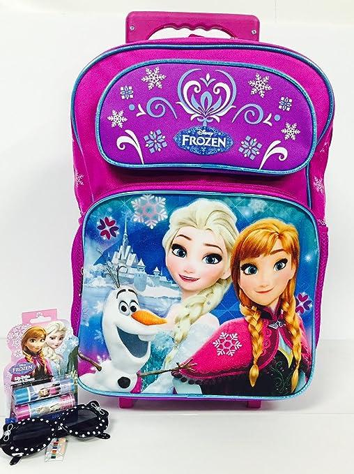ab3743f330b ^Disney Frozen Let It Go Elsa and Anna 16