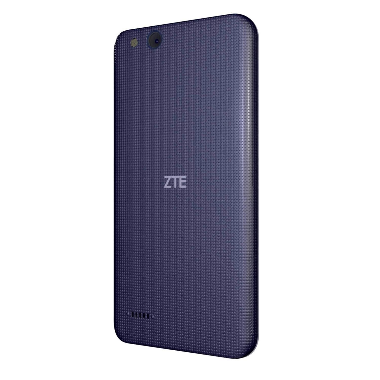 ZTE Avid 4 Z855 4G LTE 5 0