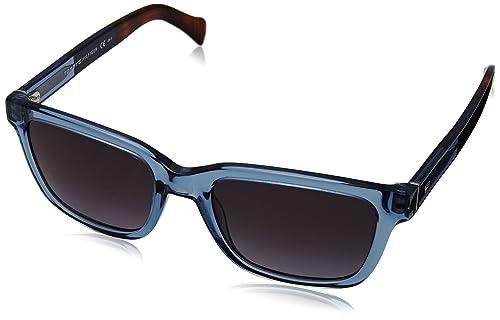 TOMMY HILFIGER Herren TH 1289/S HDG85 Sonnenbrille 53 mm