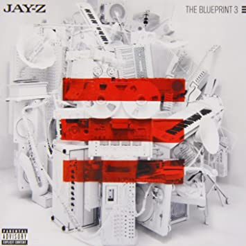 The blueprint 3 jay z amazon msica malvernweather Image collections